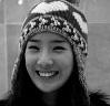 [2014] Nicole Birthday mess... - last post by Kara_Hyori