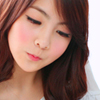 Lady Yuri