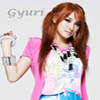 Gyuri my love