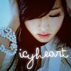 icyheart