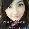 ArtemisMaster