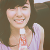 soshi_hottiekara