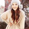 Yeonmi ♥