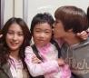 Jung Min + Gyu Ri