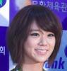 kyeongie