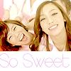 sweet.hara