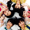 [DVD/Blu-ray] KARA Best Cli... - last post by iammai