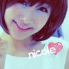 nic_cinderella