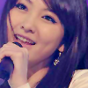 Which KARA Member Is Most P... - last post by alynna