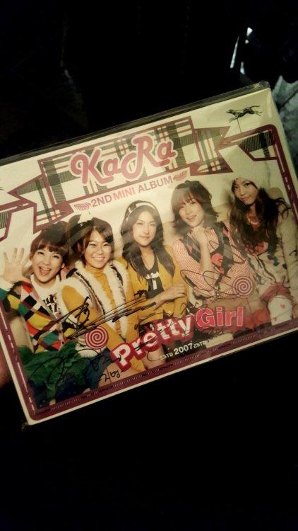 kara_prettygirl_signedalbum.jpg