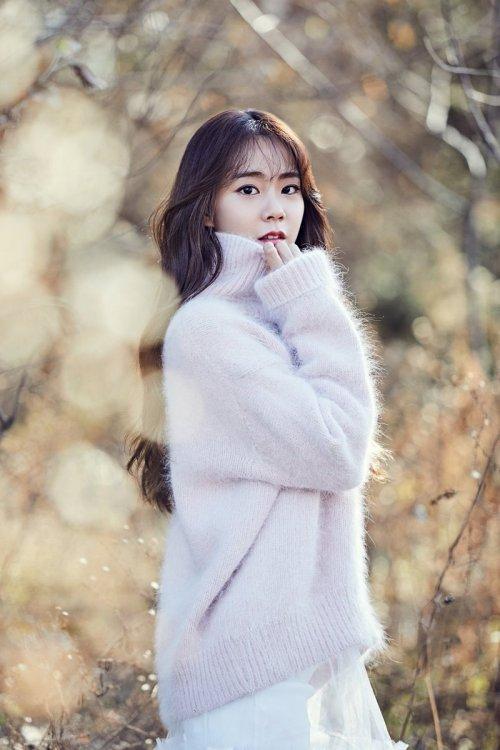 kara_seungyeon_universe.jpg
