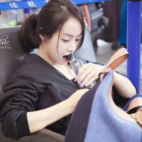 jieying-xy