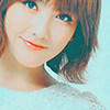 Among KARA members, which w... - last post by Geassu