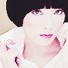 eyda_jiyoung96