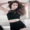 Karaholic YouTube Channels - last post by KARA_100%