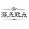 [2016.05.01] Park Gyuri Say... - last post by xoranaa