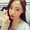 [2014.10.20] KARA Youngji a... - last post by Snow Yuki Yap