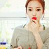 HaYeon_5