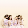 KARA's Music Sounds Jap... - last post by jiniforyourwish