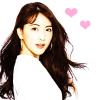 [2015] Jiyoung Birthday Pro... - last post by jing-airabyuu