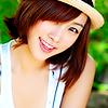 miyoung♥