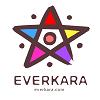 everkara