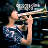 caromaxline