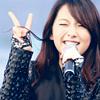 Taeyang18