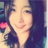 J-Young Kamilia